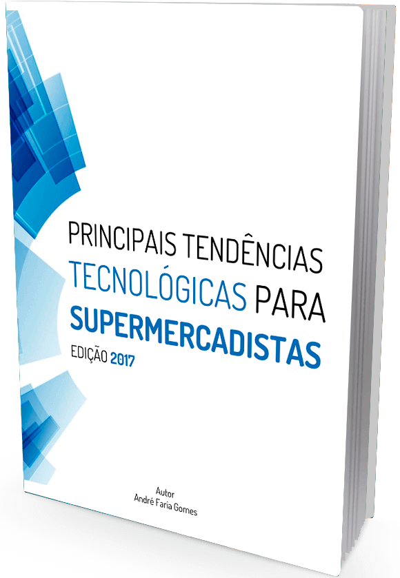 Tendencias Tecnológicas 2017 | recursos bluesoft