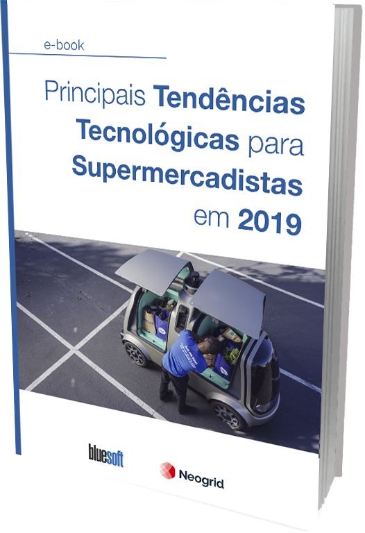 Tendencias Tecnológicas 2019 | recursos bluesoft