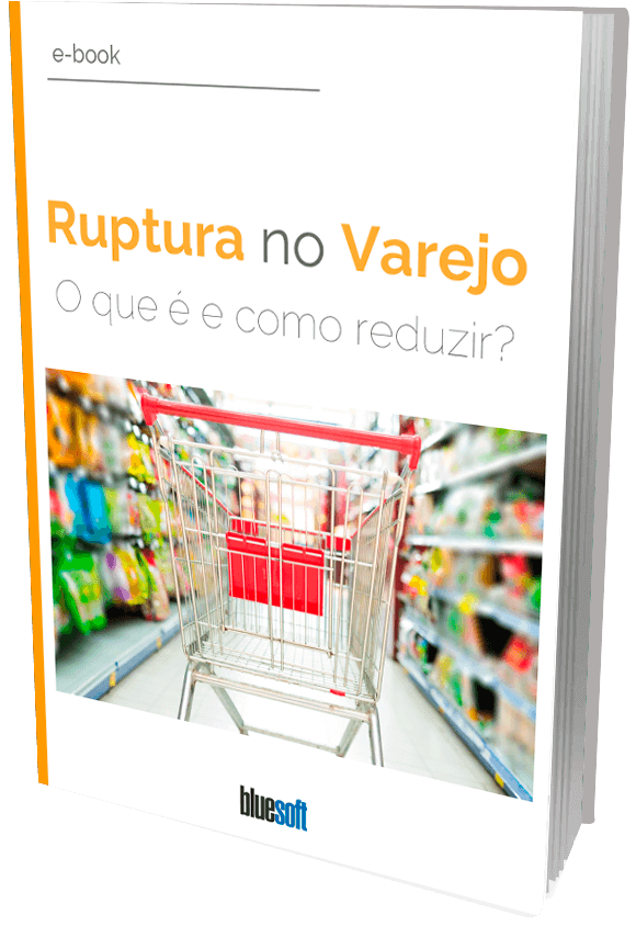 Ruptura no Varejo | recursos bluesoft