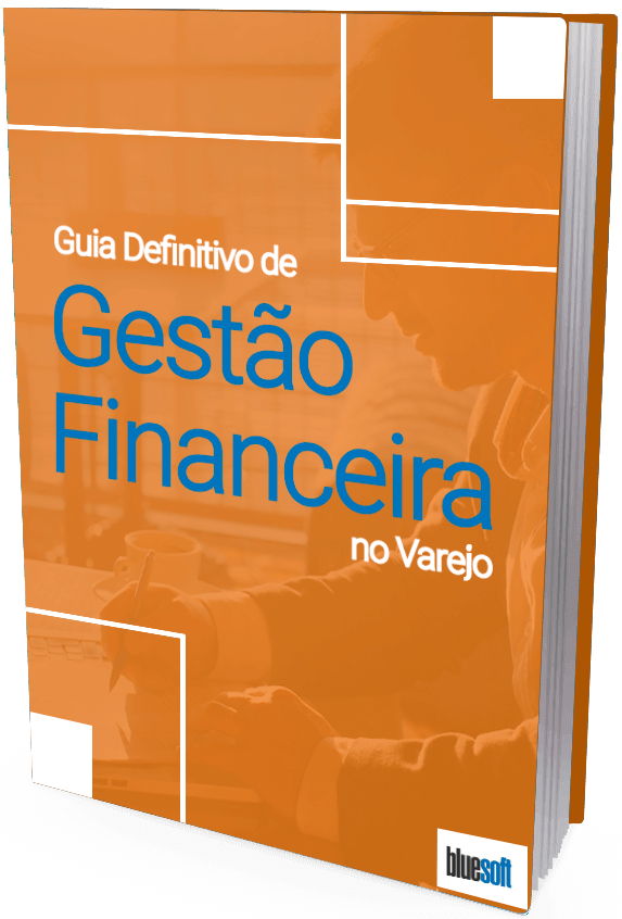 Guia Definitivo de Gestão Financeira no Varejo
