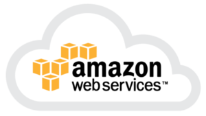 Amazon Web Services - Parceiro