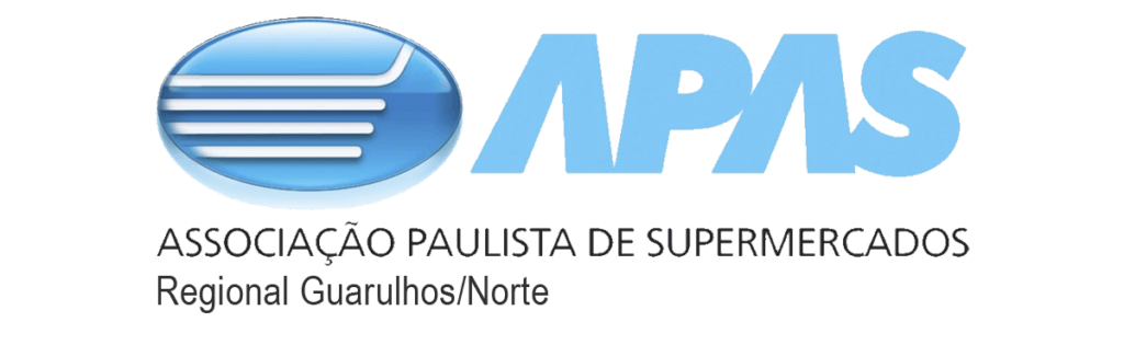 "<a href=""https://www.flickr.com/photos/bluesoft/albums/72157665573690267"" target=""_blank""><span style=""color:#0067b2"">Regional APAS - Guarulhos/Norte</span></a>"