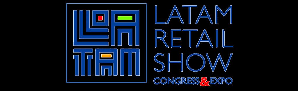 "<a href=""https://blog.bluesoft.com.br/2017/09/latam-retail-show-2017-bluesoft-e-vtex/"" target=""_blank""><span style=""color:#0067b2"">Latam Retail Show 2017</span></a>"