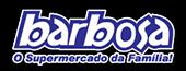 Logo barbosa