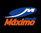 Logo maximo
