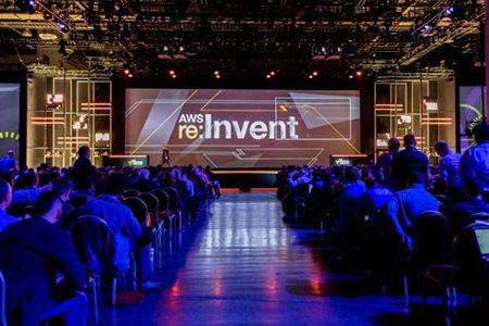 Somos apaixonados por Inovação