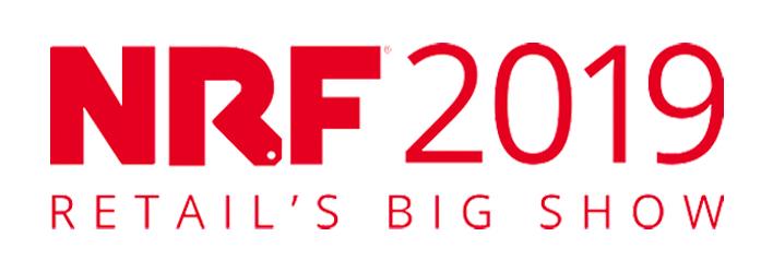 """<a href=""""https://bluesoft.com.br/eventos/nrf-2019/"""" target=""""_blank""""><span style=""""color:#0067b2"""">NRF 2019</span></a>"""