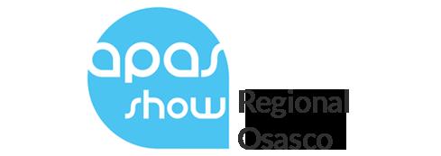 "<a href=""https://bluesoft.com.br/eventos/pre-apas-regional-osasco/"" target=""_blank""><span style=""color:#0067b2"">Pré APAS Regional Osasco</span></a>"