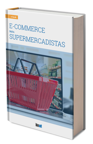 e-commerce para Supermercadistas | recursos bluesoft