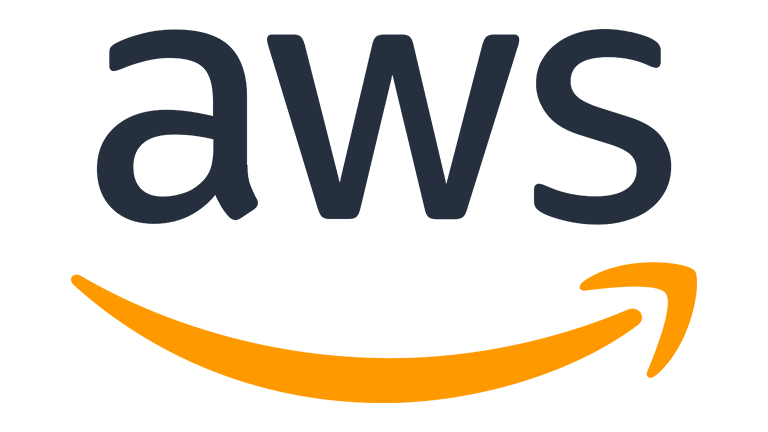 amazon web services - Sistema ERP Bluesoft