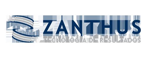 Zanthus
