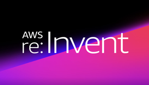 "<a href=""https://labs.bluesoft.com.br/aws-reinvent-2019/"" target=""_blank""><span style=""color:#0067b2"">AWS re:Invent</span></a>"