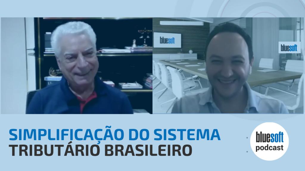Simplificação do Sistema Tributário Brasileiro