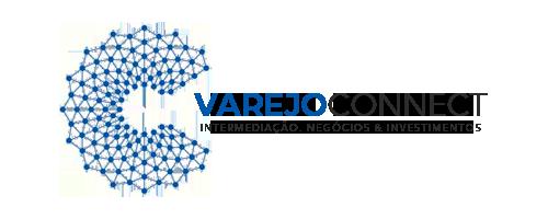 Varejo Connect