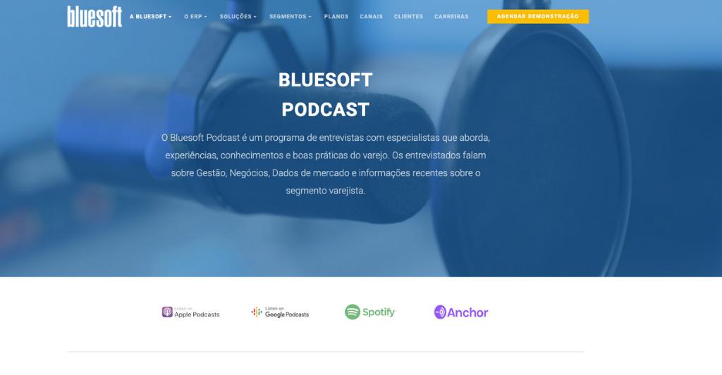 "<a href=""https://bluesoft.com.br/bluesoft-podcast/""  target=""_blank""><u>Bluesoft Podcast</u></a>"