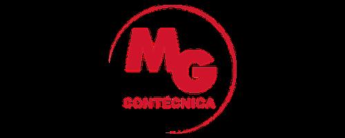 MGContecnica