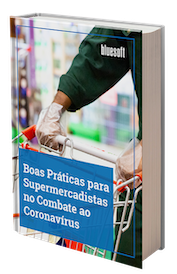 Boas Práticas para Supermercadistas no Combate ao Coronavírus!