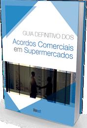 Guia DeAcordos ComerciaisEm Supermercados