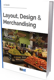 Design, Layout & Merchandising