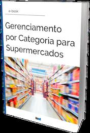 Gerenciamento por Categoria para Supermercados