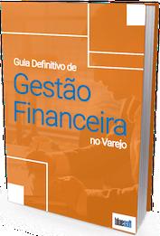 Guia de Gestão Financeira no Varejo