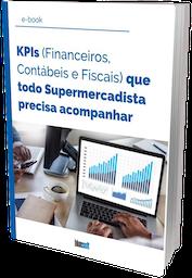 KPIs Supermercadistas