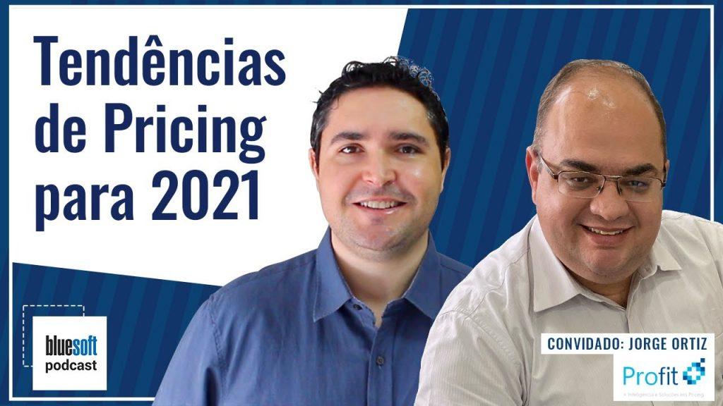 Tendências de Pricing para 2021