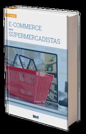 E-Commerce para Supermercadistas
