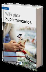 WiFi para Supermercados