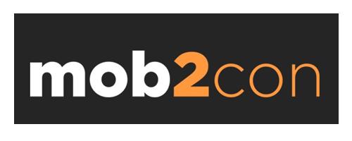 Mob2Con